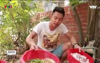 Nét ẩm thực Việt - 02/8/2018
