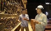 Hành trình khám phá: Khám phá chùa Tam Chúc