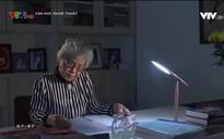 Văn học nghệ thuật: NSƯT Ca Lê Hồng