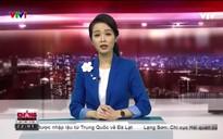 Chống buôn lậu, hàng giả - bảo vệ người tiêu dùng - 09/8/2018