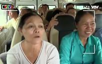 Chuyến xe buýt kỳ thú: Nha Trang điểm hẹn