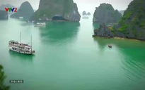 Việt Nam - Đất nước - Con người: Ẩm thực Huế từ cung đình đến dân gian