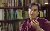 Việt Nam - Đất nước - Con người: Hậu cung triều Nguyễn - Phần 2
