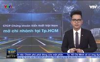 Tài chính kinh doanh sáng - 24/01/2019
