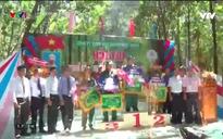Lao động và công đoàn: 90 năm Cao su Việt Nam