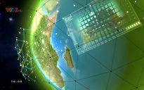 Visa toàn cầu: Từ thiện từ tâm