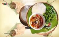 Fine Cuisine: Trái tim của chef