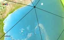 Visa toàn cầu: Tương lai của nhiên liệu sinh học