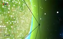 Visa toàn cầu: Vận động thể lực