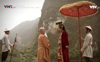 Khám phá: Phật giáo nhập thế - Tập 4