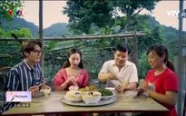 S - Việt Nam: Liên Minh trái tim của Cát Bà