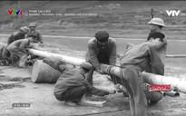 Phim tài liệu: Đường Trường Sơn - Đường Hồ Chí Minh
