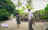 S - Việt Nam: Đi tìm điều đặc biệt ở Trân Châu