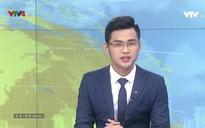 Bản tin tiếng Việt 21h VTV4 - 16/5/2019