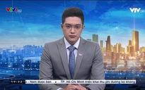 Thời sự 19h VTV1 - 18/5/2019
