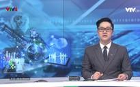 Bản tin tiếng Việt 12h VTV4 - 18/5/2019