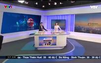 Việt Nam hôm nay - 18/5/2019