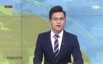 Bản tin tiếng Việt 12h VTV4 - 19/5/2019