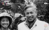 Phim tài liệu: 60 năm Trường Sơn huyền thoại