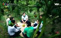 Phim tài liệu: Nông nghiệp hữu cơ