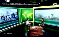 Việt Nam và Thế giới: Điện Biên Phủ với phong trào cách mạng ở châu Phi