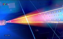 Phóng sự: Dịch vụ Công trực tuyến mức độ 4 đối với lĩnh vực quản lý hành chính