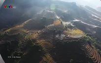 Nhịp đập Việt Nam: Lũng Vân ngày hè