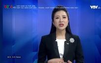 Việt Nam và Thế giới: Hợp tác biên giới Việt - Trung: Xuất khẩu bền vững nông sản Việt
