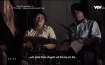 Nẻo về nguồn cội: Khắp - Dân ca của người Thái