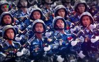 Truyền hình Quân đội: Hiện đại hóa hệ thống thông tin liên lạc Quân sự