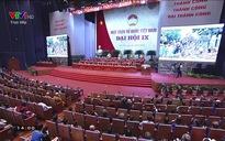 Bế mạc Đại hội Đại biểu toàn quốc Mặt trận Tổ quốc Việt Nam lần thứ IX - Phần 1 - 20/9/2019