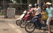Kỹ năng tham gia giao thông: An toàn đi qua đường ngang giao cắt đường sắt