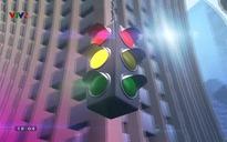 Kỹ năng tham gia giao thông: Lái xe ô tô tham gia giao thông trên đường cao tốc