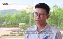 Talk Vietnam: Chấm dứt buôn bán và tiêu thụ động vật hoang dã