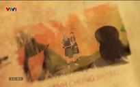 Khát vọng non sông: Quân Tây Sơn đánh thành Thăng Long
