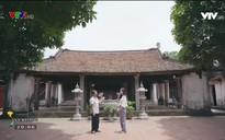 S - Việt Nam: Niềm tự hào làng trạng sấm