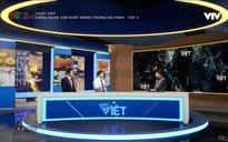 Chất Việt: Công nghệ sản xuất Đông trùng hạ thảo - Tập 3
