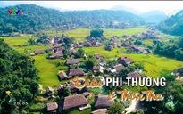 S - Việt Nam: Điều phi thường ở Thôn Tha