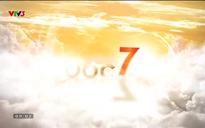 Điều ước thứ 7 - 05/12/2020