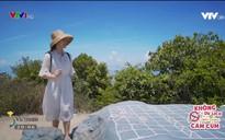 S - Việt Nam: Tìm về lịch sử bán đảo Sơn Trà
