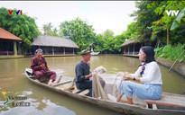 S - Việt Nam: Một ngày làm nông dân phương Nam