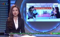 Nhịp đập 360 độ Thể Thao - 12/3/2020