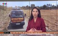 Việt Nam thức giấc - 20/3/2020