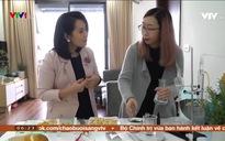 Việt Nam thức giấc - 22/3/2020