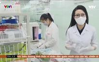 Việt Nam thức giấc - 23/3/2020
