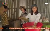 Việt Nam thức giấc - 26/3/2020