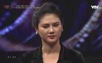 Thay đổi cuộc sống: Nhân vật Nguyễn Thị Bắc