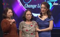 Thay đổi cuộc sống: Nhân vật Lê Thị Thu Hiền