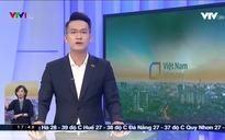 Việt Nam hôm nay - 20/5/2020