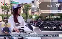 Việt Nam hôm nay - 22/5/2020